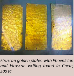 Image result for metal plates with writing